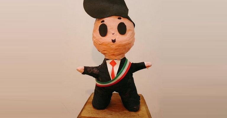 ¿Qué Peña Nieto se disculpe ante todos los mexicanos?