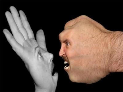 Debate presidencial, listos para los güamazos