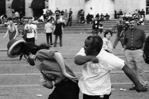 rp_peleacallejera.jpg