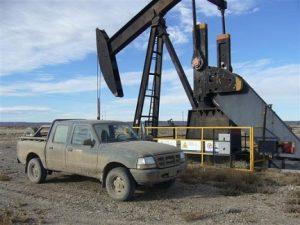 Si México no tuviera petroleo