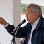 López Obrador: Las candidaturas independientes son un compló en mi contra