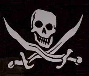 rp_pirata.jpg