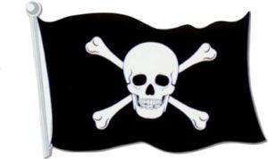 rp_pirateria.jpg