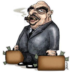 politico_corrupto