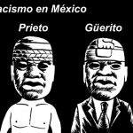 Discriminacion en colombia ley