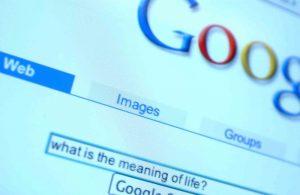 Google evidencia la cultura mexicana