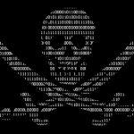PRI de Peña Nieto presuntamente hackea la página de elmenospeor.com
