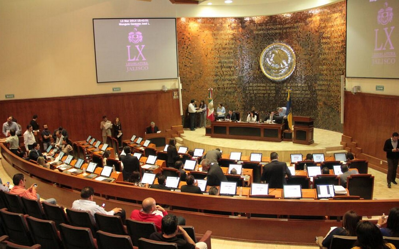 sesion-congreso-jalisco