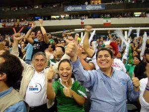 Un necesario análisis sobre nuestra realidad mexicana