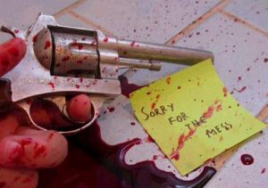 rp_suicidio.jpg