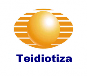 rp_teidiotizalogo.png
