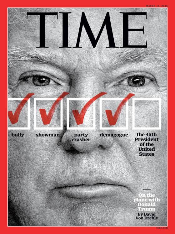 trump-cover