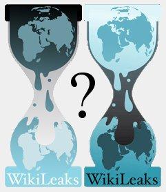 rp_wikileaks2.jpg