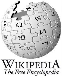 rp_wikipediau.jpg